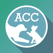 ACC of NYC iOS App