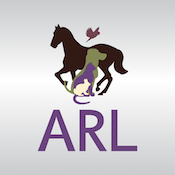 ARL of IA iOS App