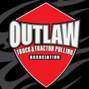 OutlawPulling iOS App